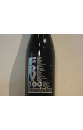 FRV 100 JEAN-PAUL BRUN