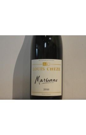 MARSANNE LOUIS CHEZE