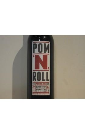 POM'N'ROLL