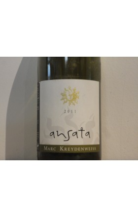 "VIN DE TABLE ""ANSATA"""