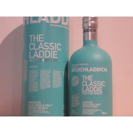 "BRUICHLADDICH ""THE CLASSIC LADDIE"""