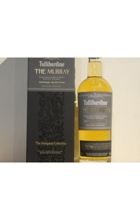 "TULLIBARDINE ""THE MURRAY"""