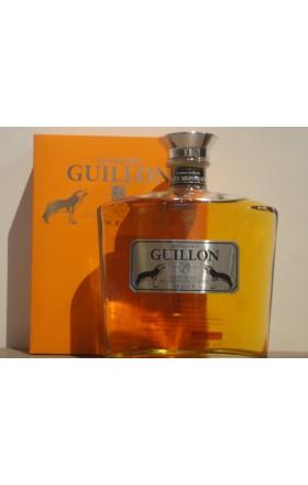 GUILLON FÛT DE PULIGNY MONTRACHET
